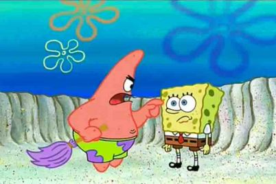 10-Reasons-Patrick-is-a-Terrible-Friend-Spongebob.jpg