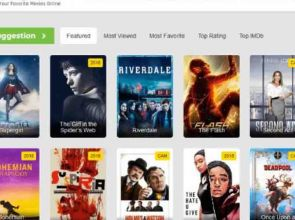 123 Movies Alternative  Download HD Movies Online Free