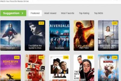 123-Movies-Alternative-Download-HD-Movies-Online.jpg