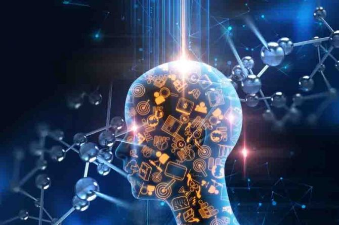 25-INTRIGUING-REALITIES-REGARDING-THE-MIND-PSYCHOLOGY-MIND.jpg