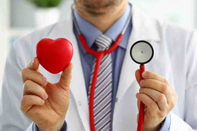 5-Heart-Healthy-Tips-from-Naturopathic-Medicine-Expert.jpg