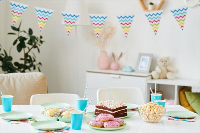 7-ways-to-plan-kid-birthday-parties.jpg
