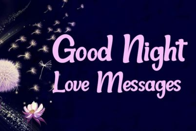 A-Love-And-Goodnight-msg.jpg