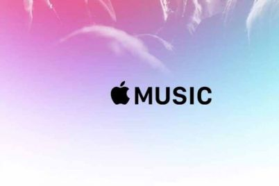 Apple-issues-clarification-over-default-music-service-feature-iOS-14.5-beta.jpg
