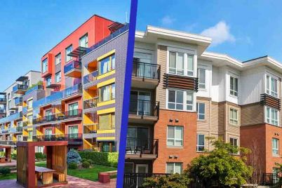 Are-Apartment-Or-Condos-Excellent-Financial-Investment.jpg
