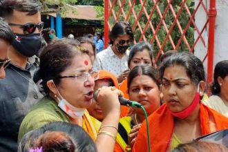 BJP-MP-Locket-Chatterjees-Car-Attacked-Bengals-Hooghly-Amid-Polling.jpg