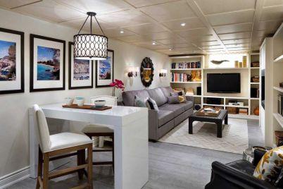 Basement-Finishing-for-a-More-Comfortable-house.jpg
