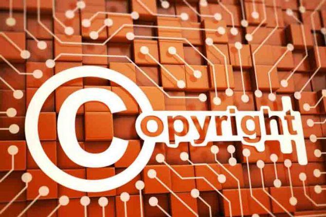 Benefits-of-Registering-Copyrights-to-Rwandan-Artists-Authors.jpg