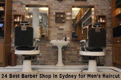 Best-Barber-Shop-in-Sydney-for-Men-Haircut.jpg