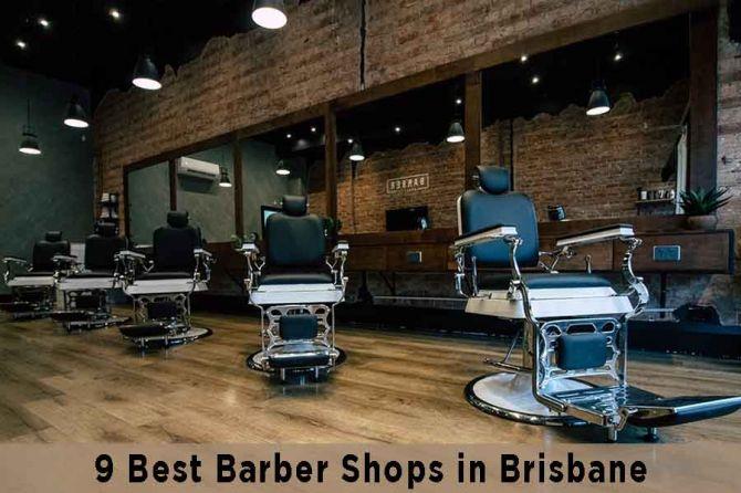 Best-Barber-Shops-in-Brisbane.jpg