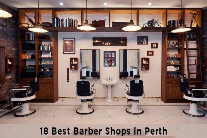 Best-Barber-Shops-in-Perth.jpg