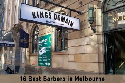Best-Barbers-in-Melbourne-1.jpg