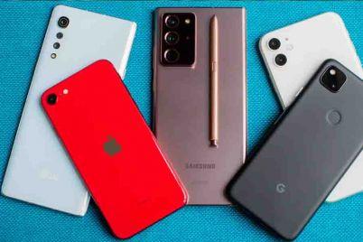 Best-Cellphone-2021.jpg