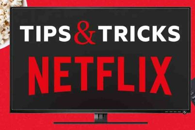 Best-Netflix-Tips-Tricks-You-Should-Know-About.jpg