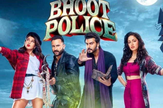 Bhoot-Police-The-Trailer-Is-Out-On-18th-August-2021-Heres-All-You-Need-Know.jpg