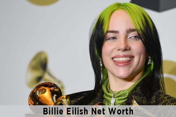 Billie-Eilish-total-Worth.jpg