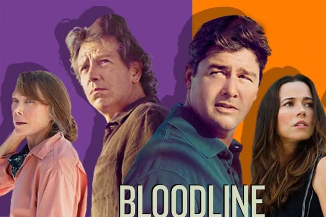 Bloodline-Season-4-Cancelled-there-be-Another-Series.jpg