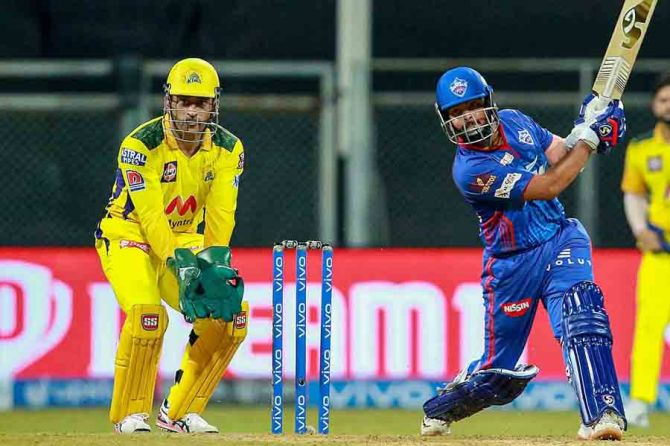 CSK-vs-DC-Prithvi-Shaw-opens-up-on-the-disappointment-getting-dropped-during-the-Australia-tour.jpg