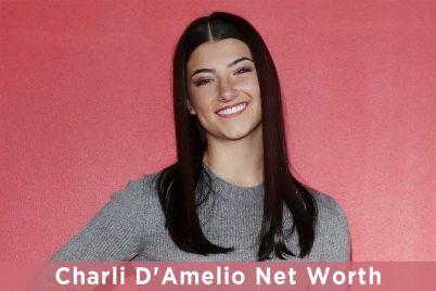 Charli-DAmelio-total-Worth.jpg