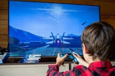 Childrens-Game-Streaming-TV-Station-Growing-Popularity.jpg