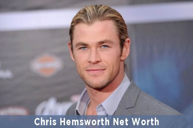 Chris-Hemsworth-total-Worth.jpg