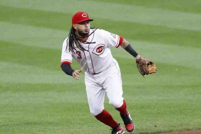 Cincinnatis-Regular-Shortstop-Might-Come-Minnesota.jpg