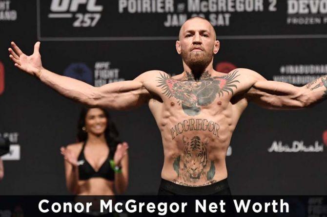 Conor-McGregor-total-Worth.jpg
