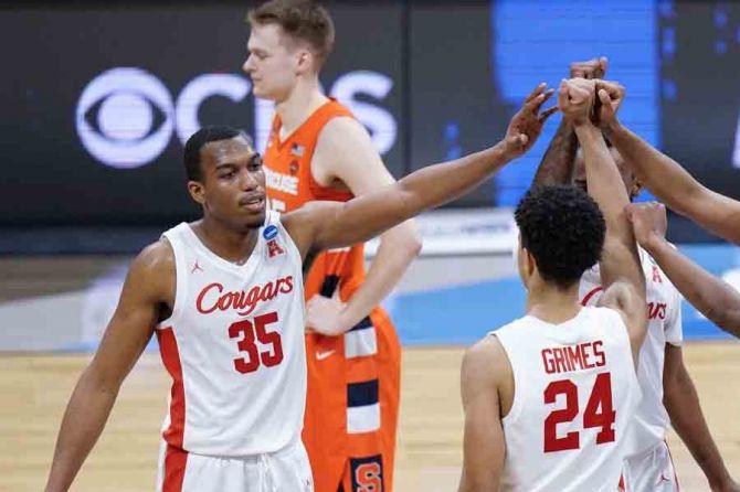 Cougar-Clawed-Syracuse-basketball-loses-Houston-62-46-Brent-Axe-recap.jpg
