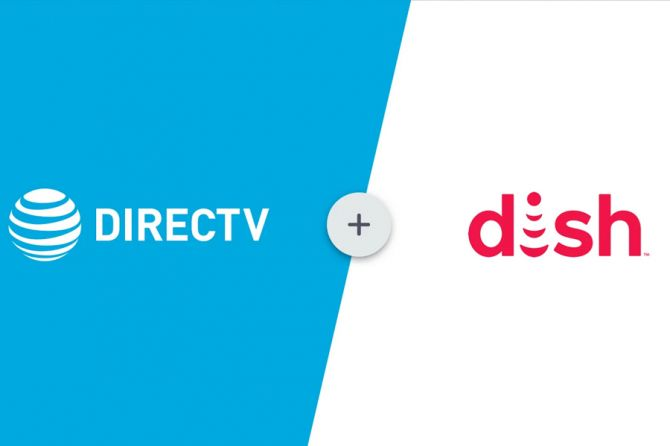 Could-a-DISH-and-DirecTV-Merger-Be-The-Horizon.jpg