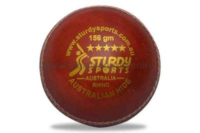 Cricket-Balls.jpg
