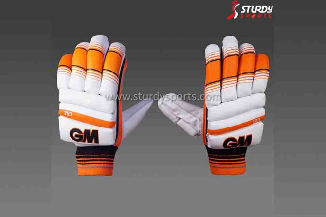 Cricket-Gloves.jpg