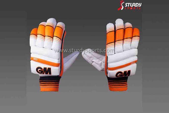 Cricket-Gloves.jpg