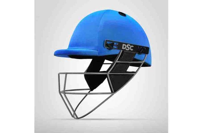 Cricket-Helmet-1.jpg