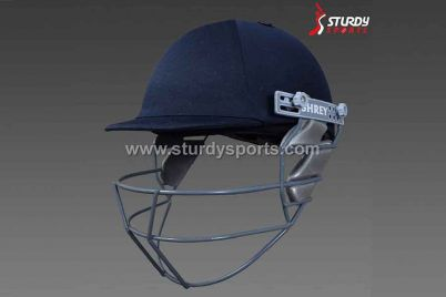 Cricket-Helmet.jpg