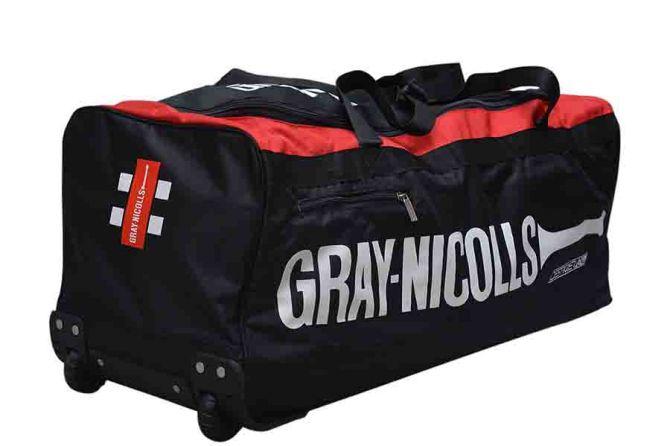 Cricket-Kit-Bags-gray.jpg
