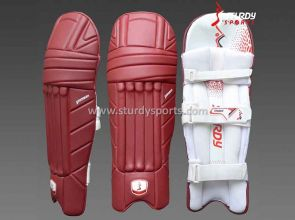 Batting Pads Buyers' Guide