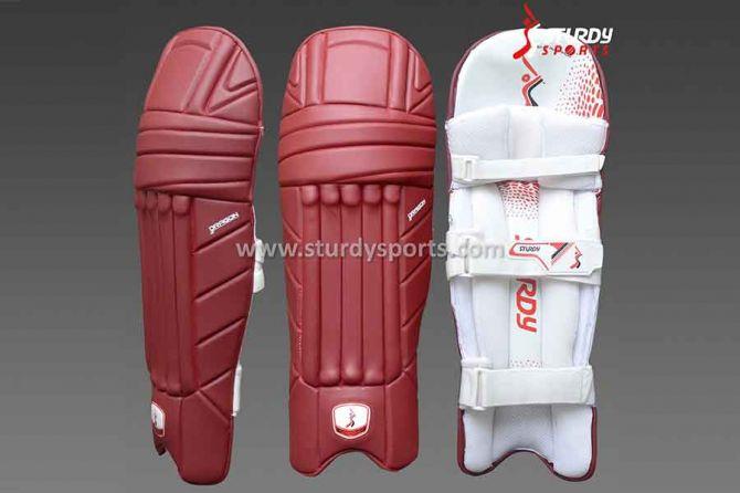 Cricket-Pads.jpg