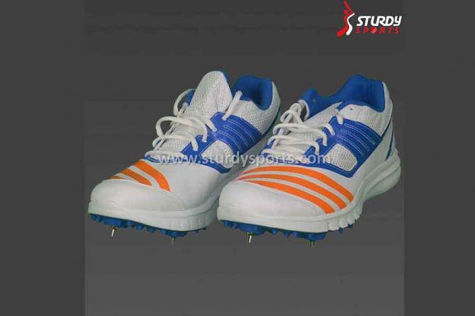 Cricket-Shoe.jpg