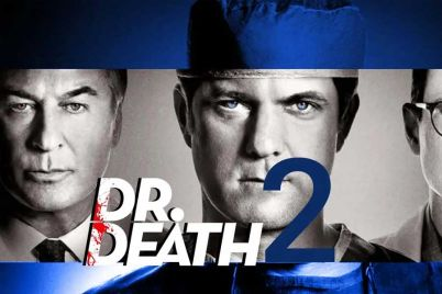 Crime-Drama-Dr.-Death-is-all-set-to-come-up-with-Season-2.jpg
