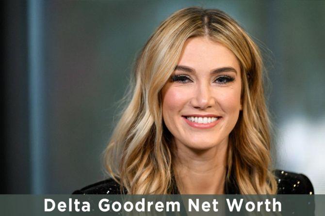 Delta-Goodrem-total-Worth.jpg