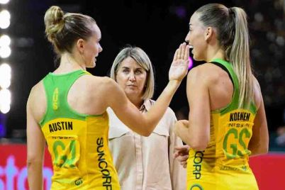 Diamonds-newcomers-Cara-Koenen-and-Kiera-Austin-are-raising-questions-about-the-future-Australias-attack.jpg
