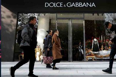 Dolce-Gabbana-files-defamation-suit-against-bloggers-Diet-Prada-for-780-million-alleged-anti-Asian-comments.jpg