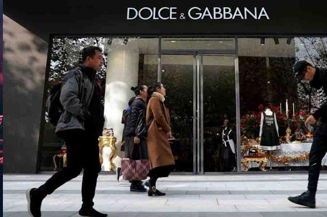 Dolce-Gabbana-files-defamation-suit-against-bloggers-Diet-Prada-for-780-million-alleged-anti-Asian-comments.jpg