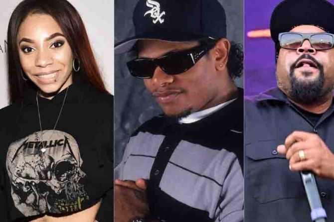 Eazy-Es-Daughter-Shades-Ice-Cube-Dodging-Controversial-Documentary.jpg