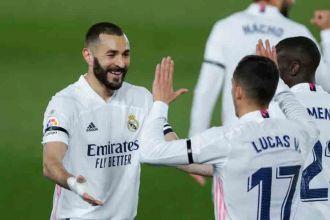 El-Clasico-2021-Real-Madrid-go-top-of-La-Liga-after-2-1-win-over-Barcelona-thrilling-finish.jpg