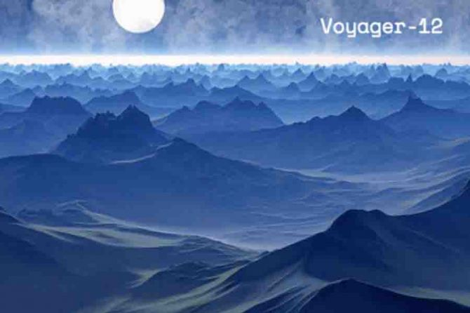 Electronic-Music-Album-Review-Voyager-12-Saros-FM.jpg