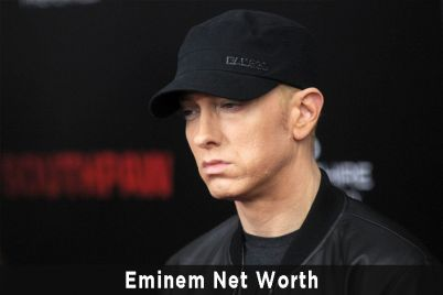 Eminem-total-Worth.jpg