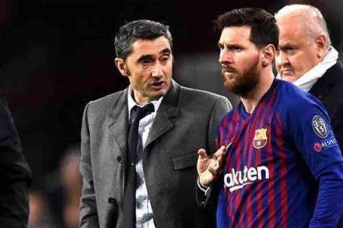 Ernesto-Valverdes-time-Barcelona.jpg