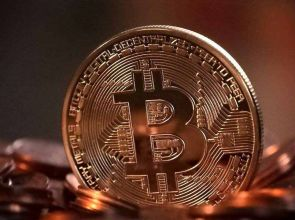 Everything About bitcoin and predictions