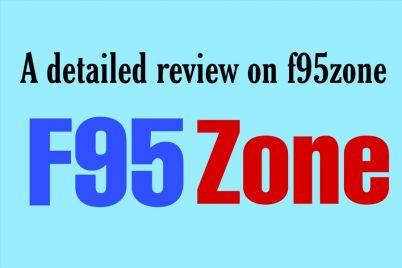 F95zone-Review-Games.jpg